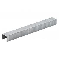 Скобы для скобозабивателей METABO, тип 80 (0901053855)